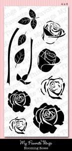 MFT_MPD_BloomingRoses_Preview1-145x300